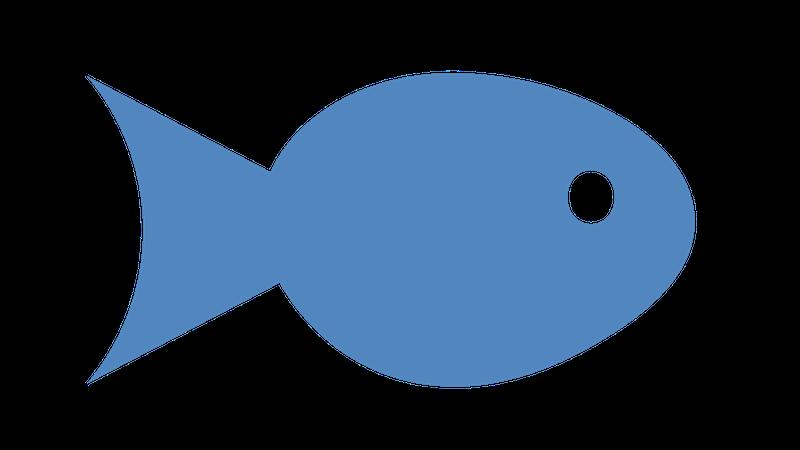 Phishalytics logo